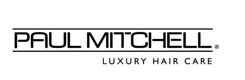 paulmitchell-logo